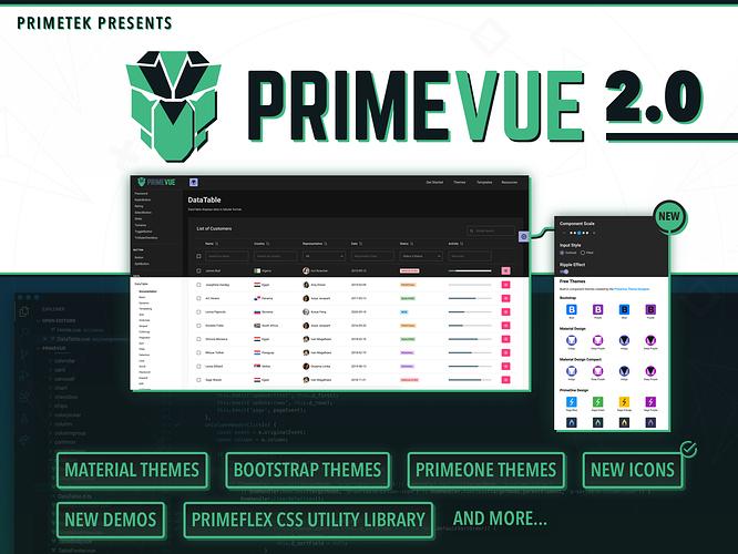 primevue-release-20-12