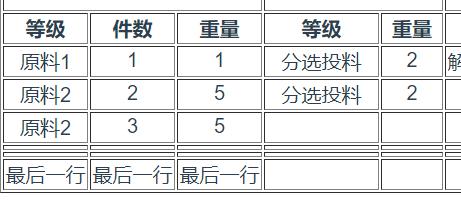 GH%5B)~R17Q8J2BATAEYGG(4U