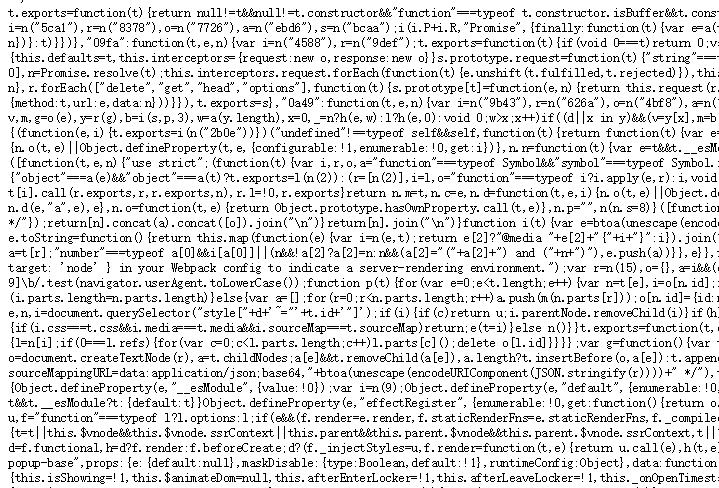 QQ%E5%9B%BE%E7%89%8720190703125010